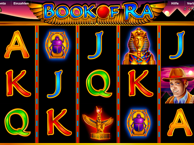 casino slots online freispiele book of ra