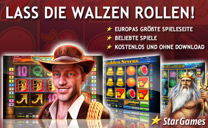 gratis online casino spiele star games book of ra