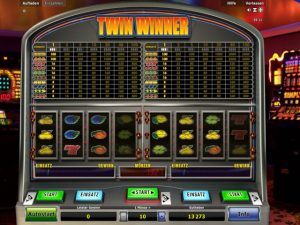 winner casino reviews